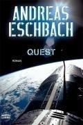 Quest - Andreas Eschbach