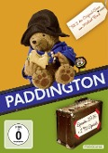 Paddington - Teil 2 - Michael Bond