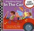 Sing Along Songs in the Car - Fun Songs -