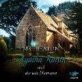Agatha Raisin 05 und der tote Ehemann - M. C. Beaton