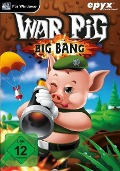 War Pig Big Bang. Für Windows Vista/7/8/10 -