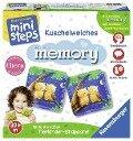 Kuschelweiches memory® -