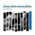 Come What May - W. /Berryman Jones