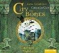 Chroniken der Unterwelt 01. City of Bones - Cassandra Clare