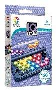 IQ-Stars -