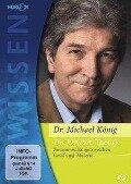 Die Urwort-Theorie - Michael König