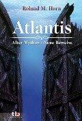 Atlantis - Roland M. Horn