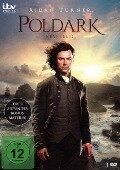 Poldark - Staffel 1 -
