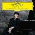 Debussy - Seong-Jin Cho, Claude Debussy