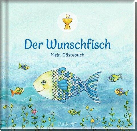 Der Wunschfisch -