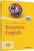 Business English - Gertrud Goudswaard, Derek Henderson, Veronika Streitwieser