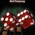 Straight Shooter - Bad Company