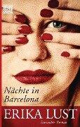 Nächte in Barcelona - Erika Lust