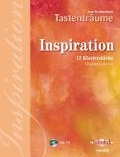 Inspiration - Anne Terzibaschitsch