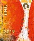 Engel 2019 -