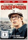 Gundermann -