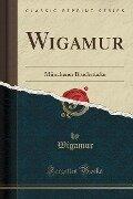 Wigamur - Wigamur Wigamur
