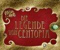 Mia and me - Die Legende von Centopia - Isabella Mohn