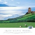 Irish-Celtic Moods -