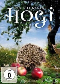 Ein Igel namens Hogi -