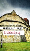 Dohlenhatz - Friederike Schmöe