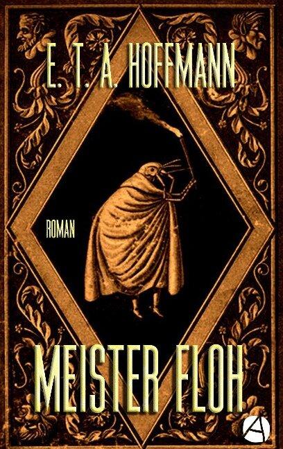 Meister Floh - E. T. A. Hoffmann