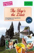 The Skye's the Limit - Dominic Butler