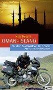 Oman-Island -