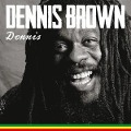 Dennis (Expanded Edition) - Dennis Brown