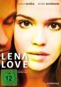 LenaLove -