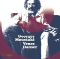 Venez Danser - Georges Moustaki