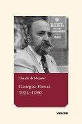 Georges Forest 1924-1990 - Claude de Moissac