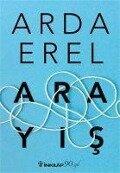 Arayis - Arda Erel