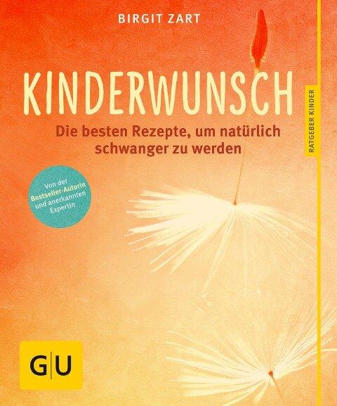 Kinderwunsch - Birgit Zart