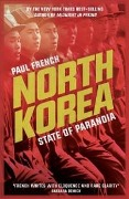 North Korea - Paul French