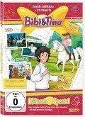 Bibi und Tina - Das Mikosch-Special -