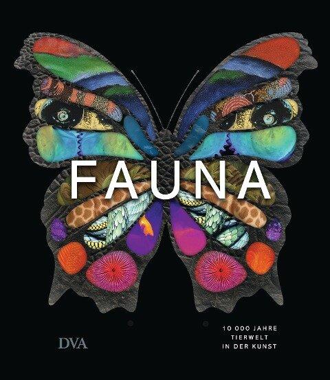 Fauna -