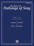 The Best of Pathways of Song -