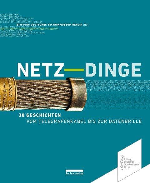 Netz-Dinge -