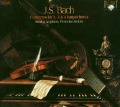 J. S. Bach: Concertos for 2,3 & 4 harpsichords - Pieter-Jan Belder, Musica Amphion