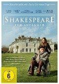 Shakespeare für Anfänger -