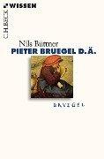 Pieter Bruegel d.Ä. - Nils Büttner
