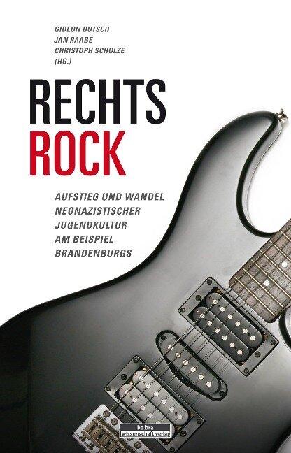 Rechtsrock -