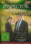 Inspector Barnaby - Vol. 18 -