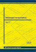 Advanced Transportation -