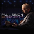 Live In New York City - Paul Simon
