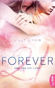 Forever 21 - Lilly Crow