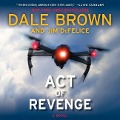 Act of Revenge - Dale Brown