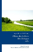 Flüsse des Lebens - August-Wilhelm Beutel