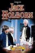 Jack Holborn - DVD 3 -